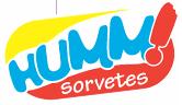 Humm Sorvetes