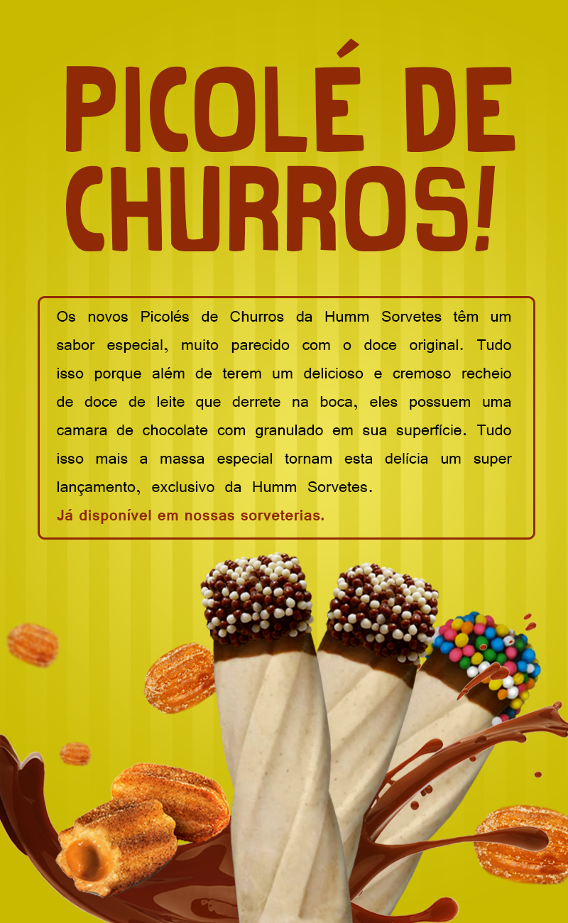 churros_mobile